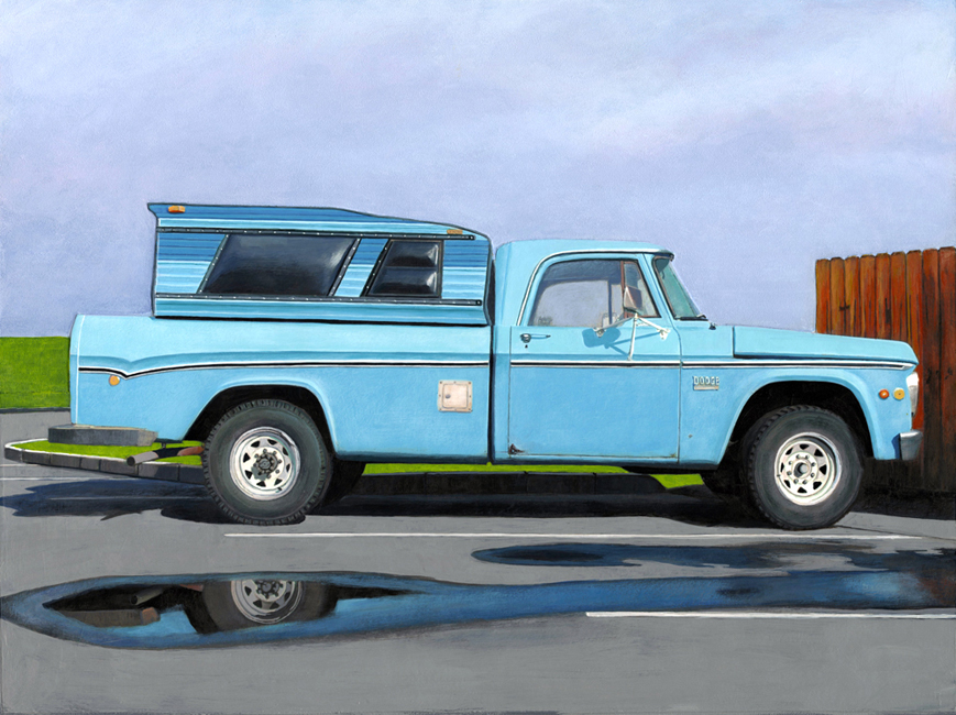 "<u><a href=""http://www.flickr.com/photos/facel_vega_hk_500/4314233773"">based on a photo by Robert Boisson</a></u>"